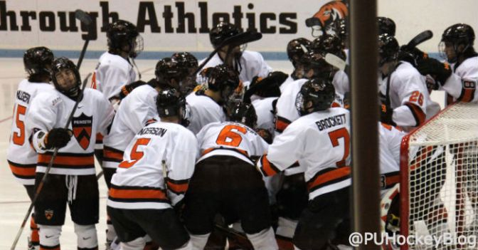 Team huddle watermarked