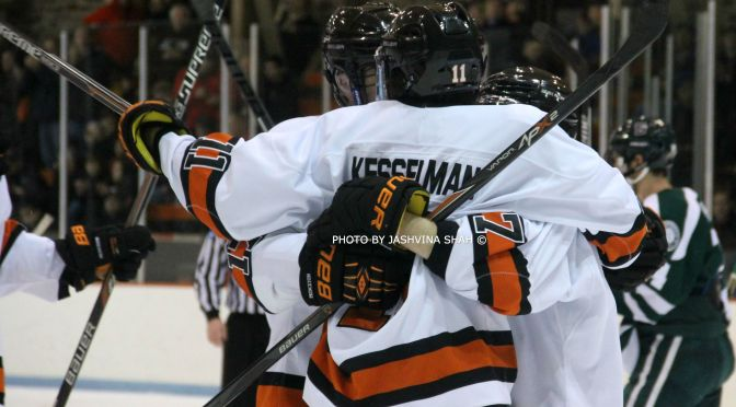 Princeton Hosts Russian Red Stars In Only Exhibition