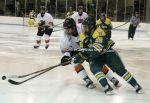 Princeton's Tommy Davis defends Clarkson's Jeff DiNallo